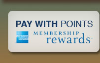 Pay with Points